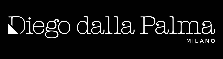 DDP%20MILANO_logo_bianco.jpg