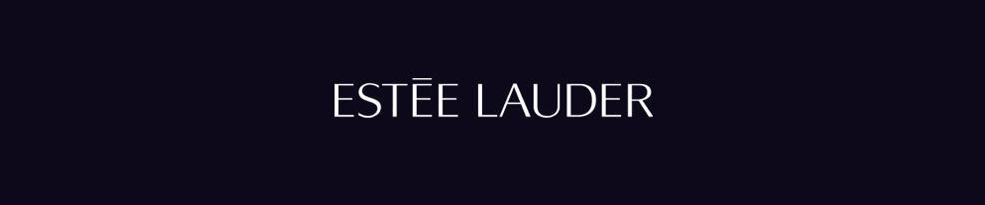 estee_lauder_header_stuttafords.jpg