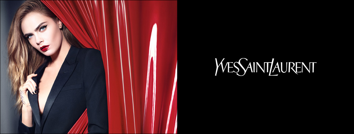 yves-saint-laurent-makeup-hero-banner-la